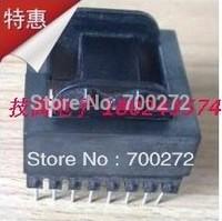 sales EE42-42-15 ferrite cor PC40 and bobbin