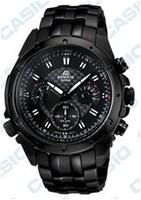 Brandnew watch Free shipping!!!