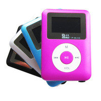 Violet mp3 player ms312a 4g t368