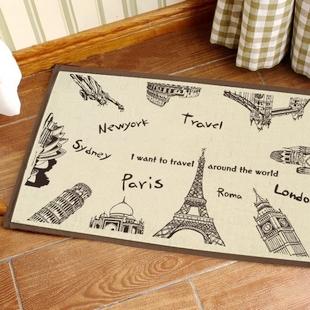 Ikea tapis promotion achetez des ikea tapis promotionnels for Tapis de cuisine ikea