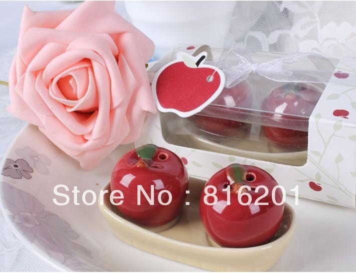Apple Kitchen Accessories-Buy Cheap Apple Kitchen Accessories lots ...