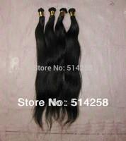 Cheap 2/3/4Pcs/Lot Natural Straight 5A Malaysian Virgin Human Hair Weft #1,#1B,#2,#4 Malaysian Virgin Hair Weave Free Shipping