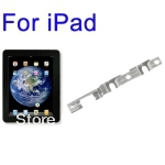 Free Shipping Volume of iron for iPad 5pcs/lot