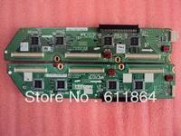 LJ41-05121A  LJ41-05122A Y-buffer kits for S50HW-YB02 (1 kit / upper+lower)- free shipping