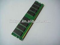 DDR1 1GB 400MHz Memory RAM DDR1 1GB