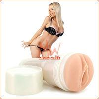 Girls - Jenna Haze Lotus,Male sex doll,Vagina sex toy,Sex machinery
