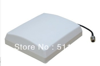 Free shipping 2.4G 12dbi Router Antenna for Network RP-SMA /N-K