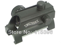 walther MP5/G3 red dot sight - Free Shipping