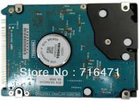 "Refurbished tested hard disk 2.5"" HDD IDE/PATA 60GB HARD DISK DRIVE for laptop"