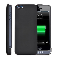 2200mah  External Battery Case  For iPhone   DHL Free