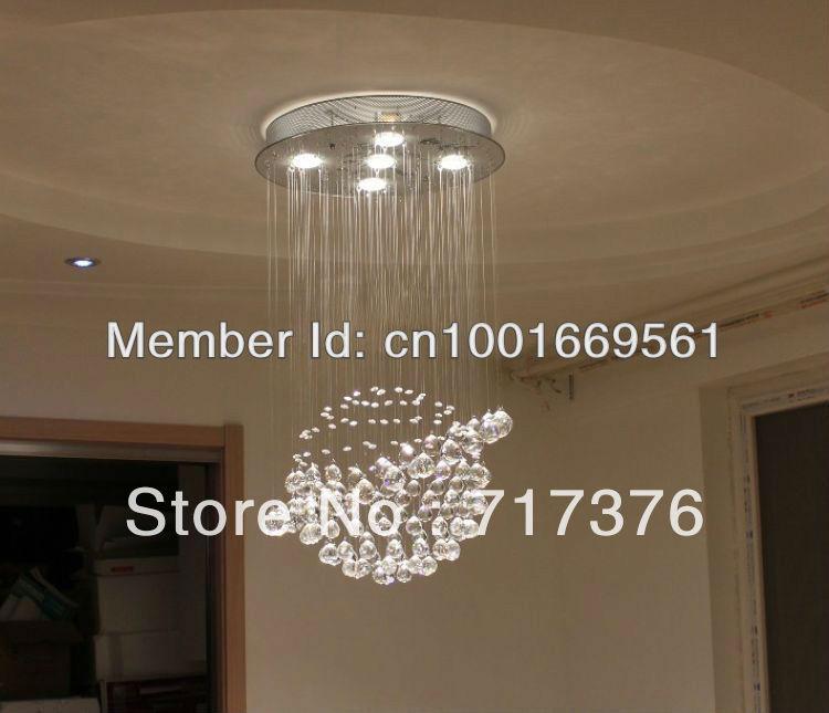 slaapkamer lampen plafond residentieel plex