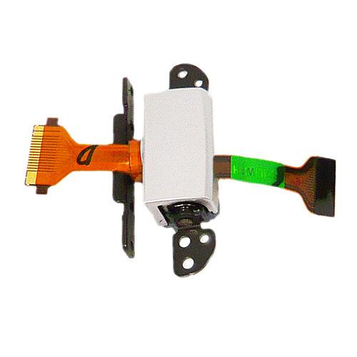 Кабель для фотокамеры For JVC Flex JVC D750 D770 D725E аккумулятор для фотокамеры oem jvc bn vg121 vg114ac vg107 108 gz mg980 mg750 hd500 hm690 hm30 hm860 hm880 hm300