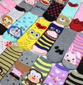 free shipping Promotion high quality  baby socks girl  boy children cotton sock 12pair/lot  hot sale(China (Mainland))