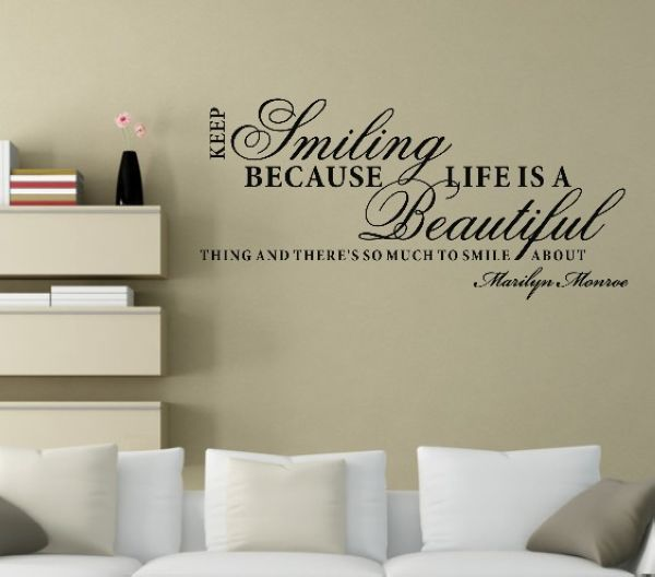 Shop Popular Family Wall Sayings from China Aliexpress