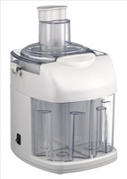 Hisun powerful motor mixer blender easy to assemble and to clean mixer only accept wholesale