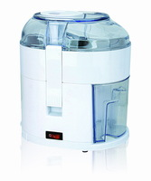Hisun powerful motormixer blender mixer only accept wholesale
