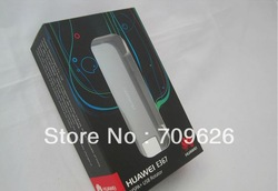 2012 hot sale 100% Original and Unlocked HuaWei E367 HSPA+ 4G Usb modem 28.8Mbps wireless network card Freeshipping(China (Mainland))
