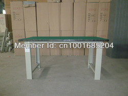 heavy duty metal workbench(China (Mainland))