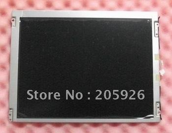 A+ GRADE  NEW LCD DISPLAY LCD PANEL LMG5320XUFC