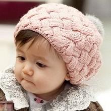 wholesale beret child