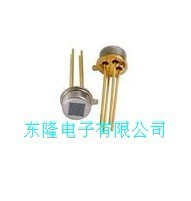 TS118-3 HL planar The infrared sensors new and original!(China (Mainland))