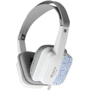 Free shipping Senic st-1618v headphones earphones computer headset voice dj headphone for musid bass high quality