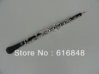 Wholesale of-- The Student Series C key OBOE instrument bakelite tube