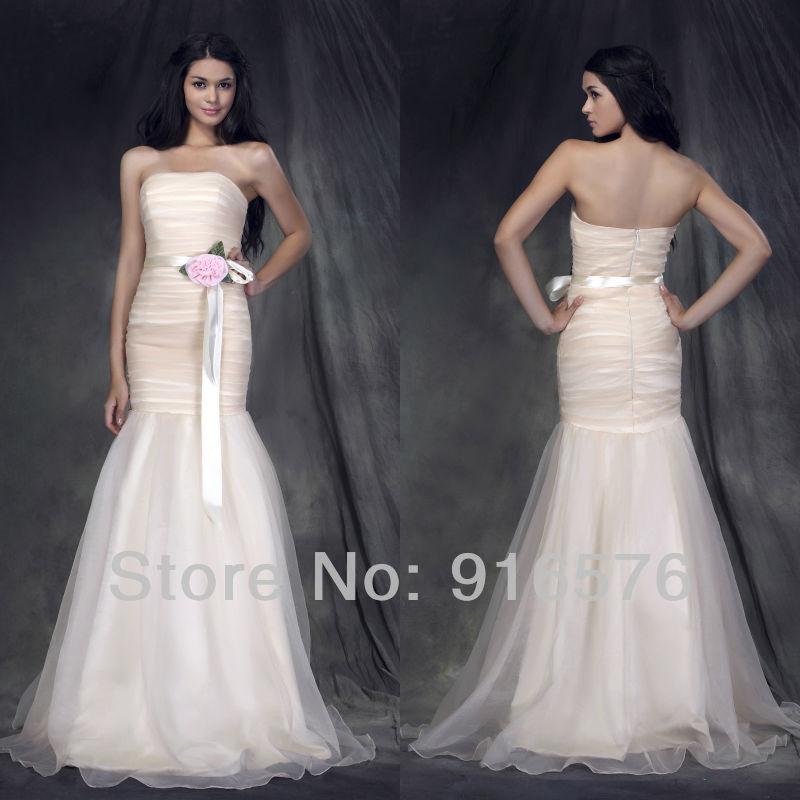 wholesale designer wedding dresses 7