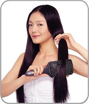 Free shipping 9154 comb health airbag massage scalp comfortable big comb