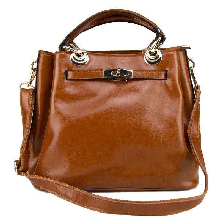 cheap authentic designer handbags cfk5  cheap authentic designer handbags