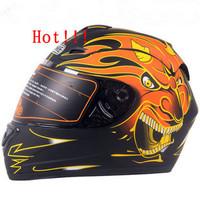 free shipping helmet motorcycle parts motorcycle accessories motorbike helmet  sports helmet