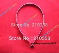 China Post Auto Locksmith , Auto Ruler