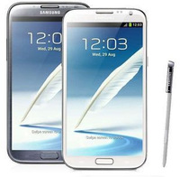 "Мобильный телефон i5801 Original Samsung i5801 Galaxy Apollo Android 3.2"" Touch Screen Mobile Phone 3G GPS WIFI"