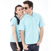 Free shipping 2012 New Mens T Shirt +Men's Short Sleeve T Shirt slim fit ,men shirt ,cotton,13colors ,5size,drop shipping