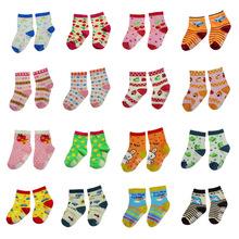 popular toddler winter socks