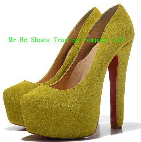 aliexpress popular wide toe box shoes womens dress shoes