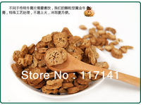 8.8oz/ 250g gold burdock Tea, slimming tea Free shipping