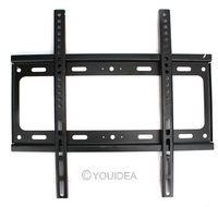 "Promotion Sale Wholesale - 1set Ajustable TV Wall Mount Bracket for 26-52"" Plasma LCD LED Flat Panel Screen TV 80180"