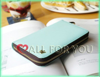Free shipping PU leather cell phone cases for samung galaxy s3 note 2 iphone 4 4s 5 case i9300 i9220 retail and wholsesale
