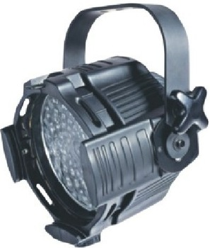 Smart Par Can Light 575W/750W for professional Stage Lights,background effect lighting with China Lamp
