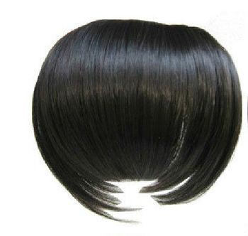 Blended Haar