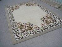 Carpet 140 200 living room carpet
