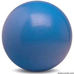 75CM Yoga Ball the fitness ball gymnastics ball Home Balance Trainer / pilates(China (Mainland))