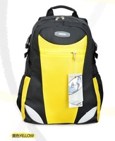 2013 new high quality the multifunctional utility Backpack  waterproof backpack for men travel bags for men free shipping