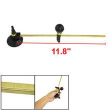 11.8″ Lever Length Compasses Design Glass Circular Cutter Tool