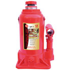 12t Hydraulic Bottle Jack(China (Mainland))