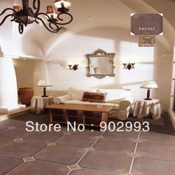 Ceramic Floor Tiles(China (Mainland))