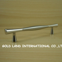96mm Free shipping zinc alloy  furniture handle for cabinet hardware