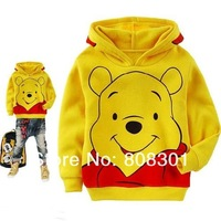Cotton 100% hot style / ultra-low price of ultra-high quality children sweater