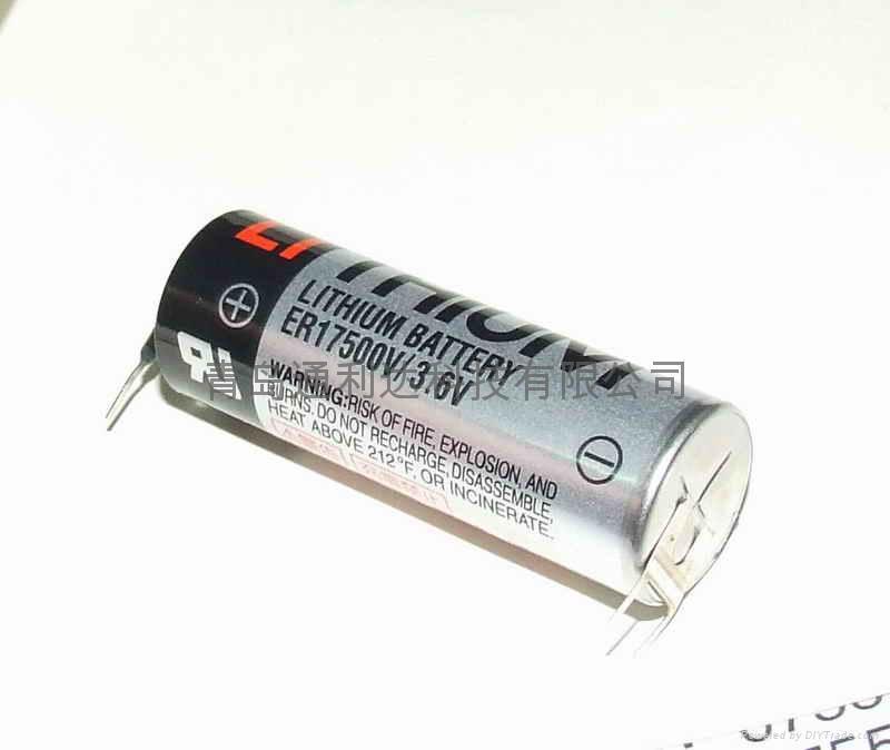 東芝リチウム電池 卸売業者 ...